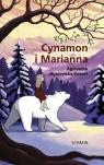 Cynamon i Marianna (Uszkodzona okładka)