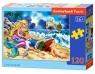 Puzzle 120: Little Mermaid