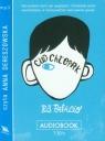 Cud chłopak  (Audiobook) Palacio R.J.