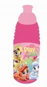 Bidon plastikowy Princess Palace Pets (606538)