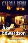 Ostatnia zima  Edwardson Ake