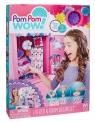 PomPom WOW! Zestaw dekoratora (48538)
