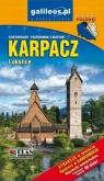 Karpacz - przewodnik Marcin Papaj
