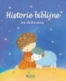 Historie biblijne na dobranoc Piper Sophie
