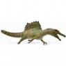 Dinozaur Spinozaur płynący XL