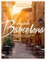 Przystanek BarcelonaManana, fiesta i herbata po obiedzie, czyli Polka w Wolnik-Vera Katarzyna