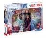 Puzzle SuperColor Maxi 104: Frozen 2 (23738)
