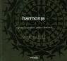 Harmonia (Płyta CD)