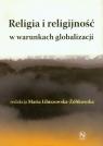 Religia i religijność