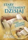 Stary Testament dzisiaj audiobook