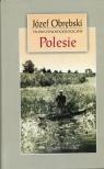 Polesie Studia etnosocjologiczne