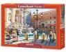 Puzzle The Trevi Fountain 3000 (C-300389)