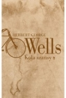 Koła szansy Wells Herbert George