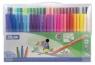 Flamastry Milan Conic 631 - 50 kolorów (06CT50)