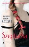 Szeptucha Pocket Katarzyna Berenika Miszczuk