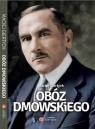 Obóz Dmowskiego Giertych Maciej