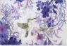 Papeteria Mini Koliber