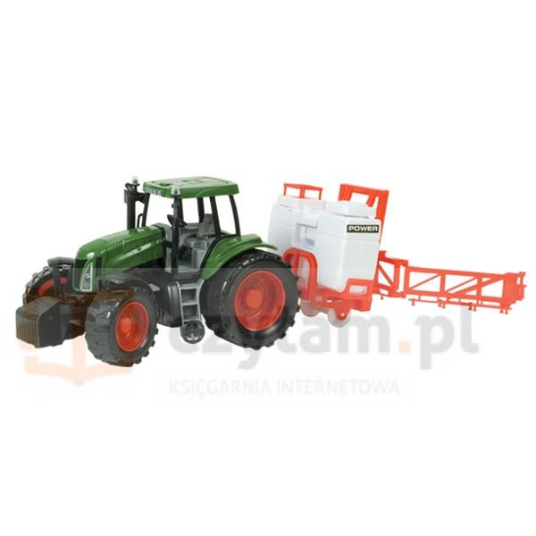 DROMADER Traktor (483338)