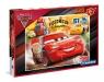 Puzzle Maxi 30 Cars 3 (07438)
