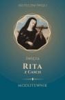 Święta Rita z Cascii.