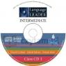 Language Leader Intermediate Class CD (2)