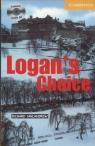 Logans Choice  Macandrew Richard