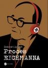 Proces Eichmanna