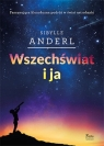 Wszechświat i ja Anderl Sibylle