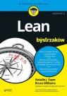 Lean dla bystrzaków