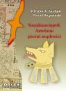 Nezahuacóyotl Azteków pieśni mądrości Kardyni M. A., Rogoziński P.