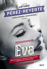 Eva Perez-Reverte Arturo