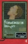 Feinweinblein Dramaty Murek Weronika