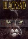 Blacksad. Pośród cieni CANALES DIAZ