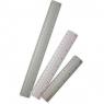 Linijka aluminiowa 20cm NOSTER (258078)