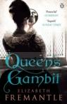 Queen's Gambit Fremantle, Elizabeth