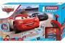 Carrera 1. First - Disney Pixar Cars Piston Cup