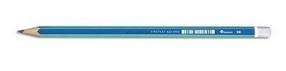 Ołówek techniczny 5B