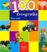 100 fotografii Na wsi