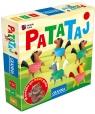 Patataj (00339)