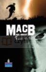 Pen. MacB