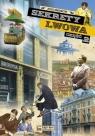 Sekrety Lwowa. Część 2