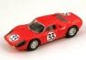 Porsche 904 #33 Ben Pon