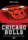 Chicago Bulls Gdyby ściany mogły mówić