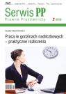 Serwis Prawno-Pracowniczy 2 Praca w godzinach nadliczbowych - praktyczne rozliczenia