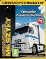 Symulator Transportu Ciężkiego 2