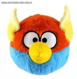 Angry Birds: Space - Plusz brelok: Lighting (CAB92739)