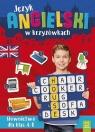 Język angielski w krzyżówkach. Słownictwo dla klas 4-8