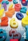 Matematyka SP 4 Podr. WSIP praca zbiorowa