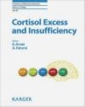 Cortisol Excess and Insufficiency