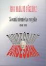 Stosunki niemiecko-rosyjskie 1989-1999 Górewicz Igor Dominik